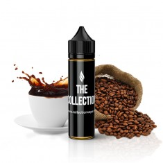 Daily Coffee V2 - Latte Kahveli Likit