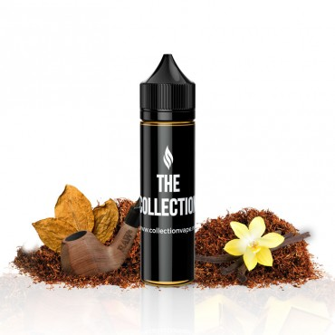 Pipo Tobacco - Pipo Tütünlü Likit