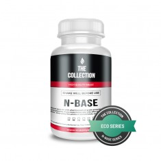 The Collection Eco N-Base 200 ML