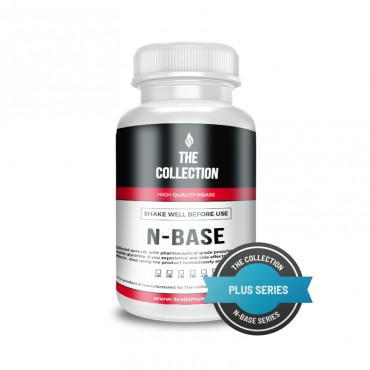 The Collection Eco N-Base 500 ML